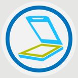 icon-inv-paso-1