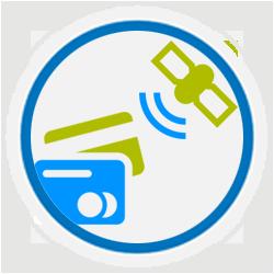 icon-big-funcionalidades-3