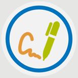 icon-sign-paso-2