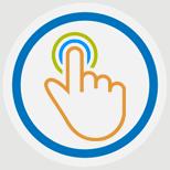 icon-sign-paso-3