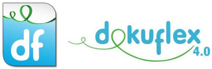 Dokuflex 4.0