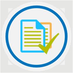 Aprobación de documentos con Dokuflex