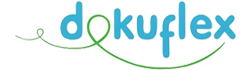 logo-dokuflex