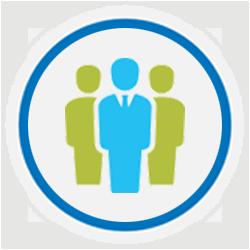 icon-big-empleados