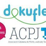 Doku4Signatures - Homologado por ACPJT