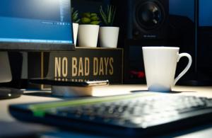 low code en tu empresa