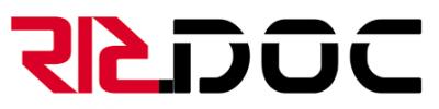 RICDOC