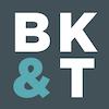 logo_bkt 200